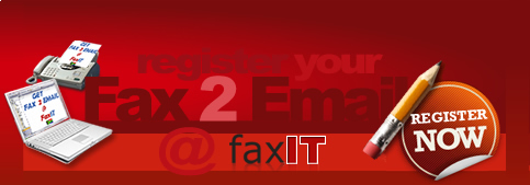 FaxIT joins FaxWorx