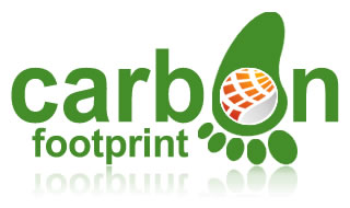 CarbonWorx Carbon footprint