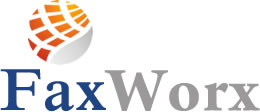 FaxWorx - fax2email, email2fax, fax to email, web to fax
