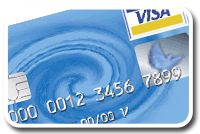 VBC Credit and Debit Card Processing servic