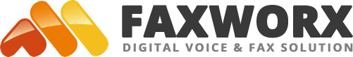 Free Fax to Email South Africa - Free Fax2Email SA